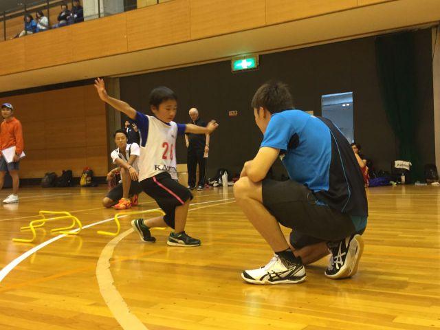 ②シミュレーショントレーニング (1)